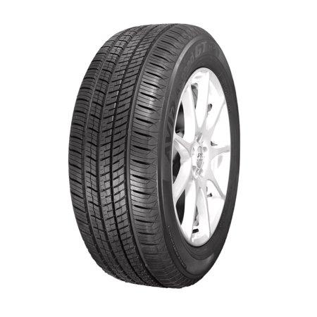 Yokohama Avid Ascend GT 235/45R18 94V Tire