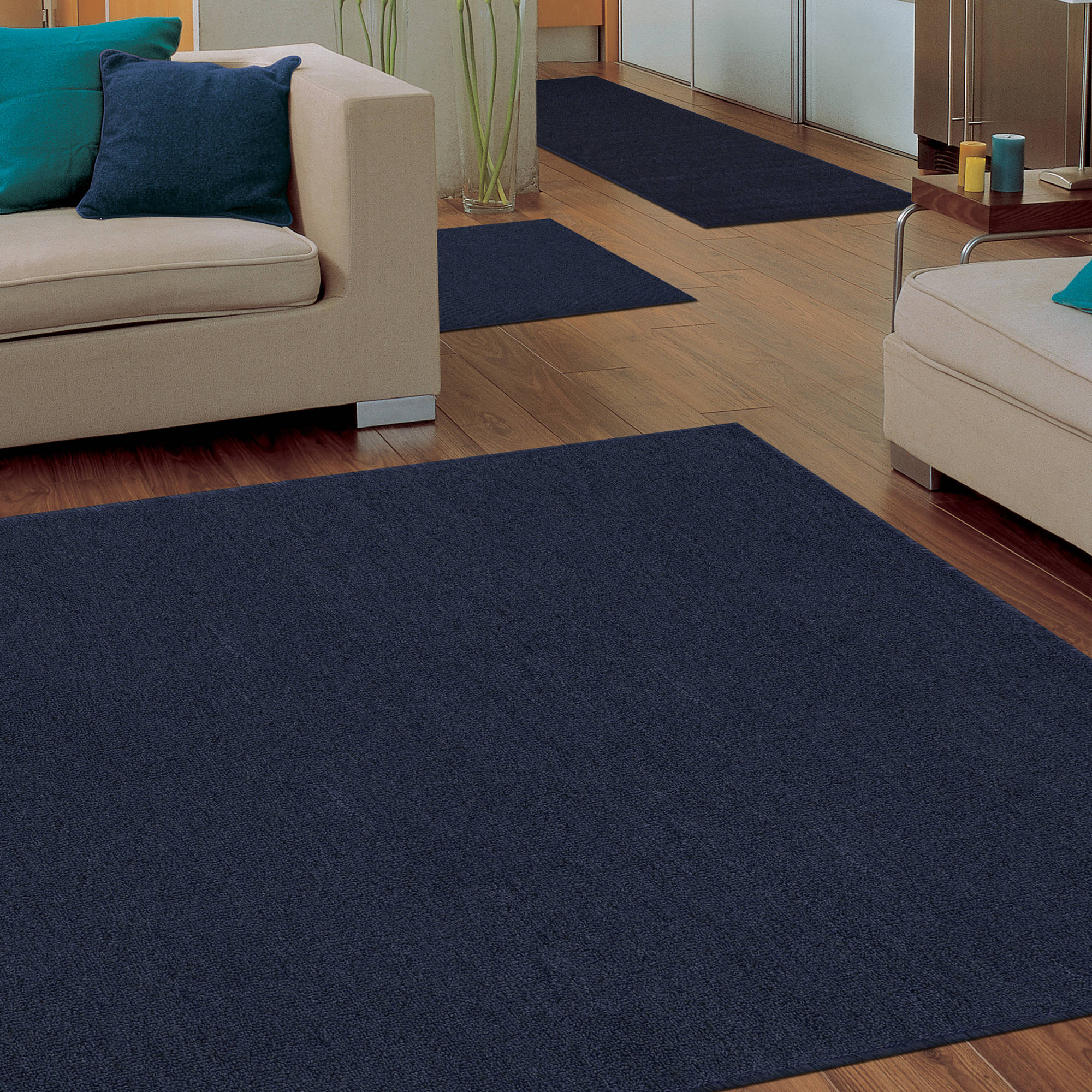 Mohawk Home Great American Rug 3-Piece Set