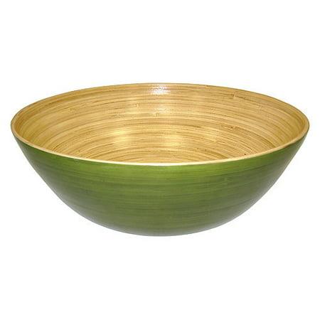 Simply Bamboo 16