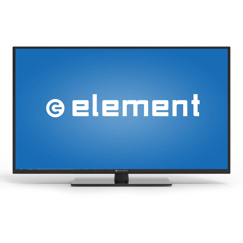 "ELEMENT 19"" Class (720P) LED HDTV (ELEFW195) - Walmart.com"