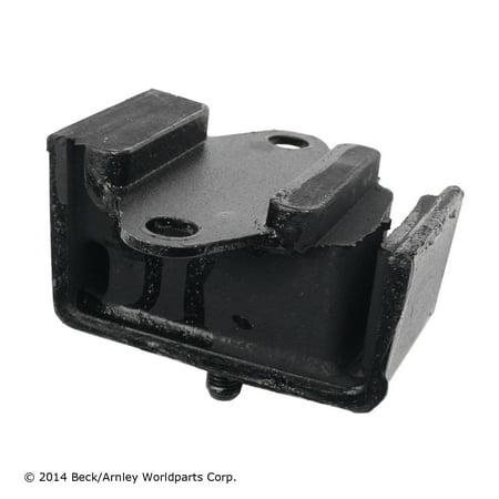 Beck/Arnley 104-0828 Engine Mount for Datsun 240Z, 260Z, 280Z, 280ZX