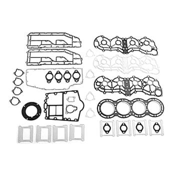Gasket Kit, Powerhead Suzuki IL 4 cyl Pro #: 4401 X-Ref