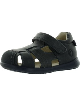 Garvalin Boys 152325 Casual Fisherman Sandals