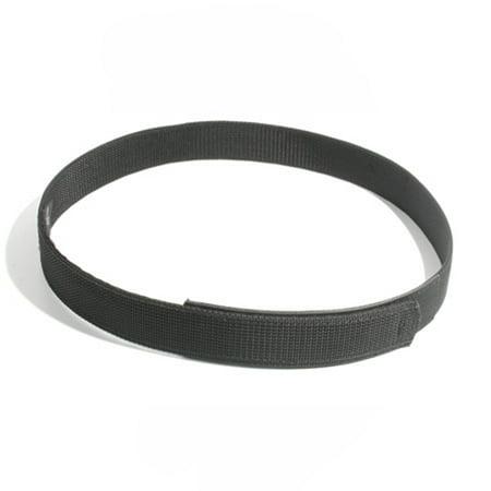 Blckhawk Hook and Loop Inner Duty Belt Blck Large 38-42