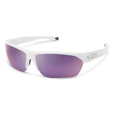 8015ff4b18 Suncloud - Suncloud Detour Polarized Sunglasses - Walmart.com