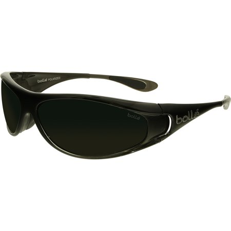 0987d3d63e Boll  - Spiral Polarized Sunglasses - Walmart.com