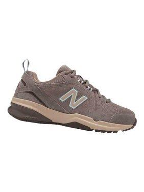 New Balance 608v5 Training Shoe (Women's)