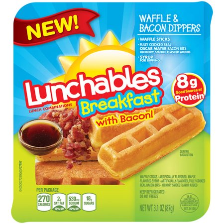 New 11 Lunchables With 100 Juice  binations Coupon Deals together with Lunchables Without Drink further 35222031 besides Machine Refridgerated moreover Safeway 5 Friday Lunchables Llyods Ribs Nature Valley Chewy Planters Betty Crocker Fruit Shapes More. on oscar mayer lunchables breakfast