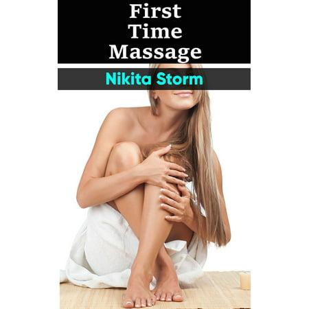 First Time Massage (Virgin Breeding Older Man Younger Woman Pregnancy Fantasy Erotica) - - Pregnant Women Halloween Ideas