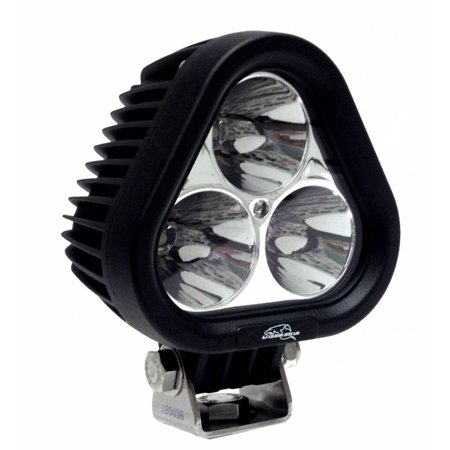 Lazer Star LX LED