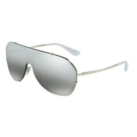 a386c4f3f4b Dolce  amp  Gabbana - Sunglasses Dolce  amp  Gabbana DG 2162 05 88 ...
