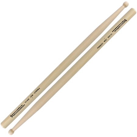 Innovative Percussion FSMM Marching Snare Field Series Mike McIntosh Signature (Field Series Marching Drumsticks)