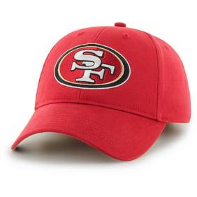 7f55991c San Francisco 49ers Team Shop - Walmart.com