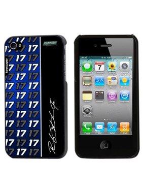 Ricky Stenhouse, Jr. iPhone 4/4S Slim Case - No Size
