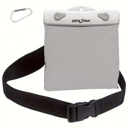 Dry Pak Belt - Yamaha VDF-DP65W-82-17  VDF-DP65W-82-17 Dry Pak Belt Pack Nylon 6 X; VDFDP65W8217