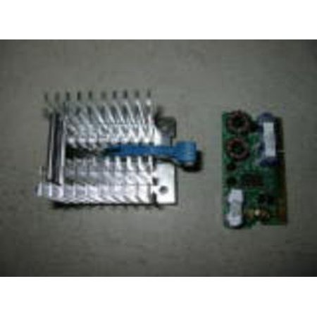 Compaq 238888 B21 238888 B21   Compaq Pentium Iii 1133Ghz 512Kb Flip Chip Fc Pga