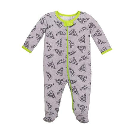 Little Star Organic Little star organic newborn baby boy sleep n'