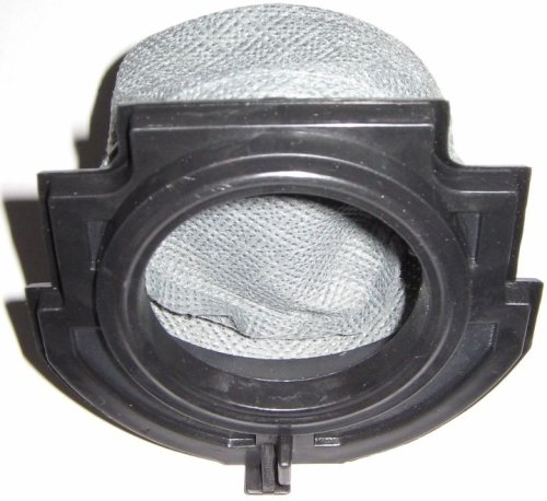 Generic Dust Cup Filter For Windtunnel Bagless Canister (Washable)