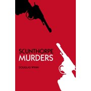 Scunthorpe Murders - eBook