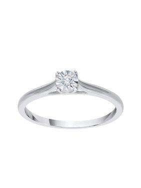 eda0b3c1f884f KATARINA Jewelry - Walmart.com