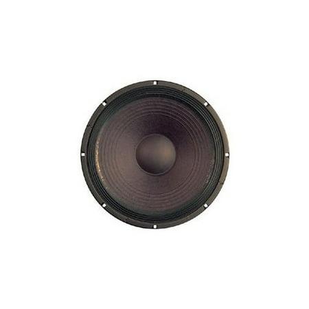 800w Bass - Eminence Delta-15b 15