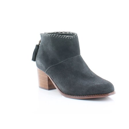 TOMS Leila Women's Boots for $<!---->