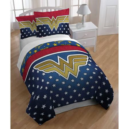 Queen Bed Comforter Dimensions