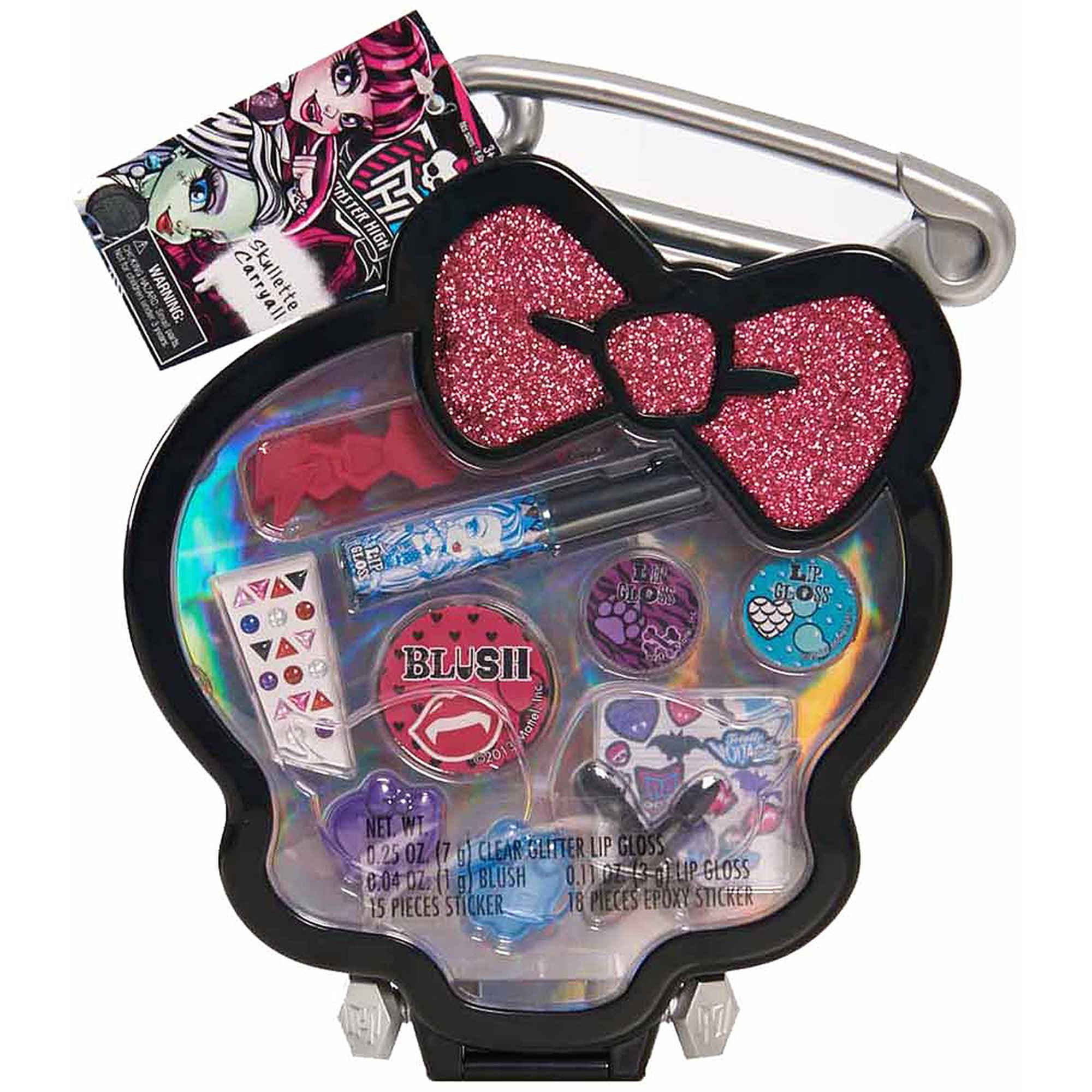 makeup kit box walmart. kit walmart dining makeup box !