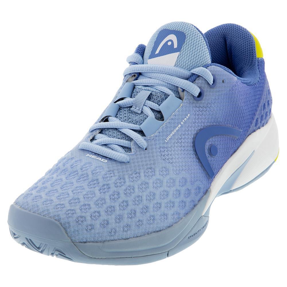 s Revolt Pro 3.0 Tennis Shoes Light