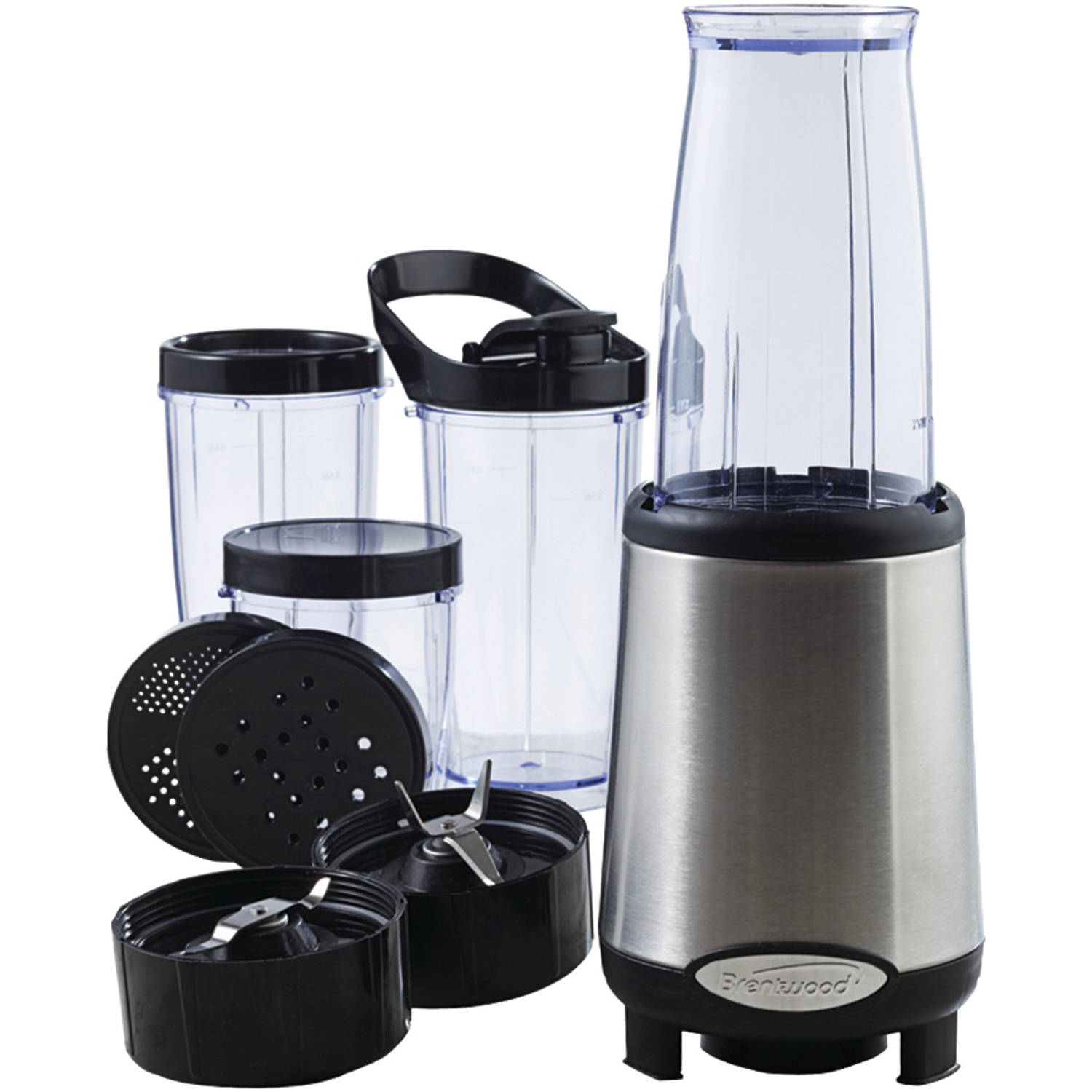 Brentwood Appliances JB-199 Multi-Pro Blender
