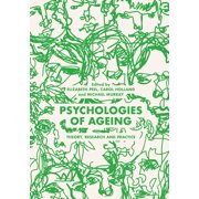 Psychologies of Ageing - eBook