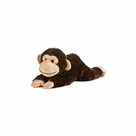 Chimp Flopsie by Aurora - 31423