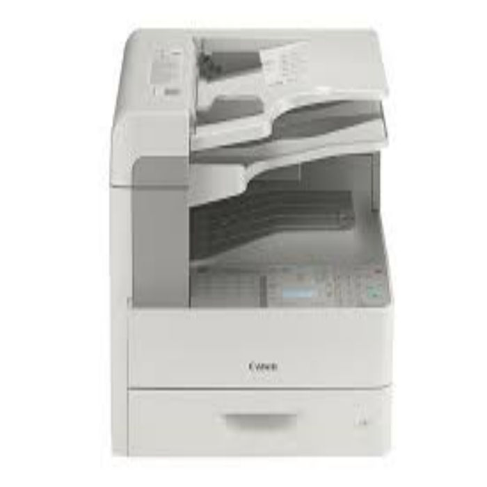 Canon Refurbish laserCLASS 810 Fax Machine (LC810) Seller Refurb by AIM Distribution