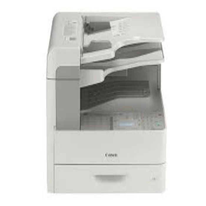 Canon Refurbish laserCLASS 810 Fax Machine (LC810) - Seller Refurb