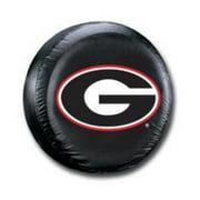 NCAA Georgia Bulldogs Tire Cover