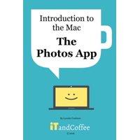 The Photos App on the Mac