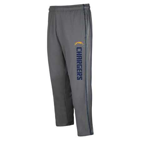 NFL Los Angeles Chargers Crossbar Men's Athletic Pant