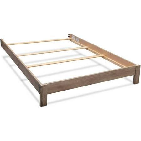 Serta Full Size Platform Bed Conversion Kit #700850