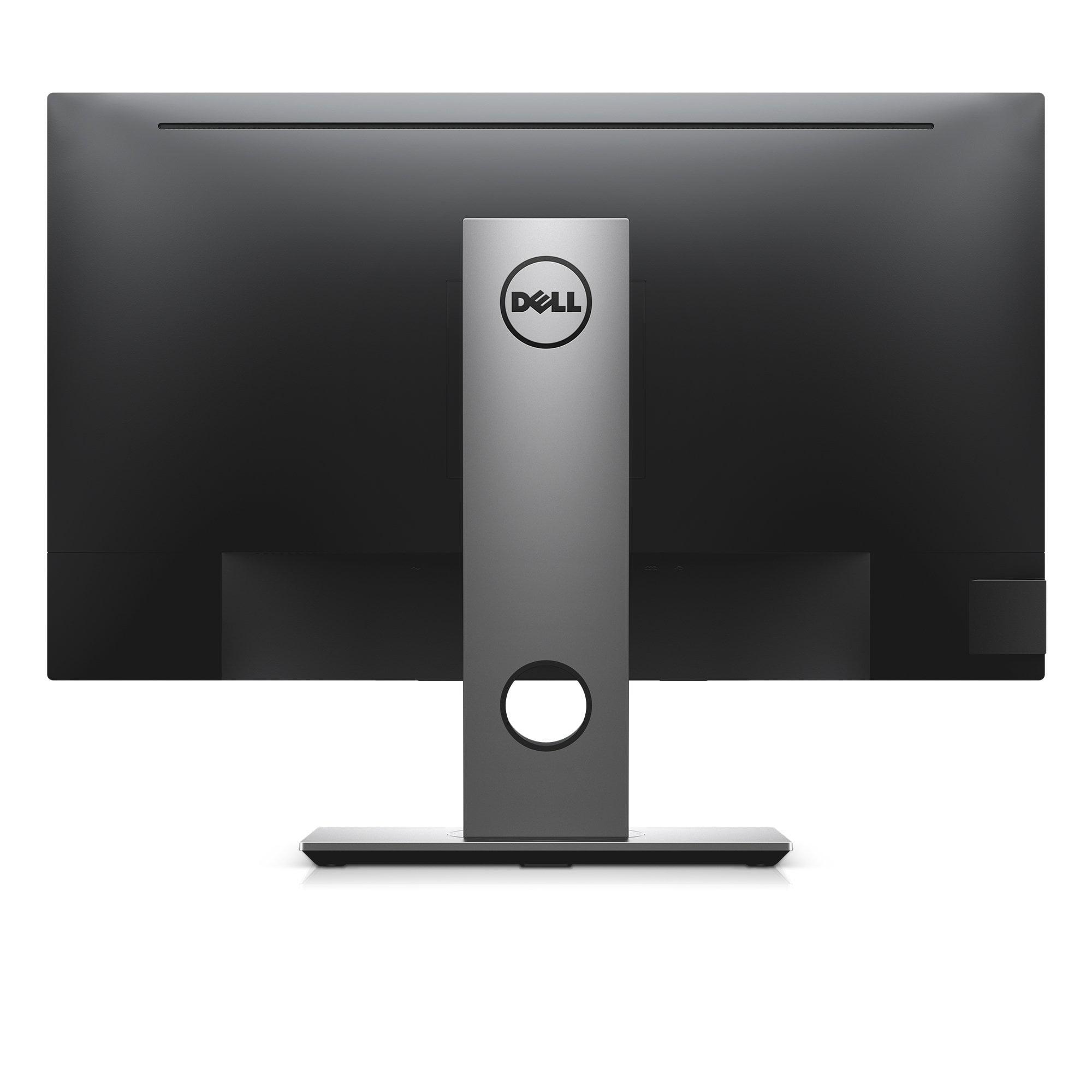 Dell P2717h 27
