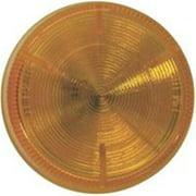 V162KA V162KA; Led Clearance Light Amber