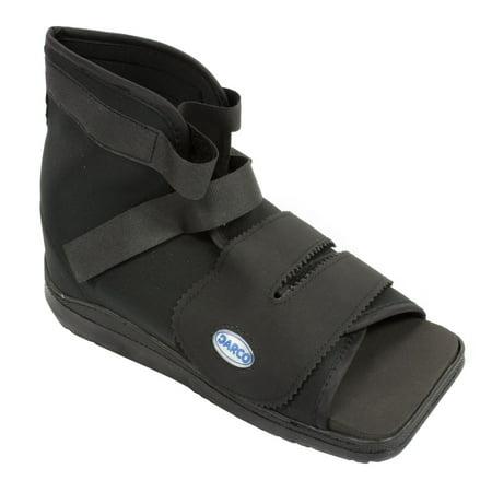 e56de056b5 Walking and Surgical Boots - Walmart.com