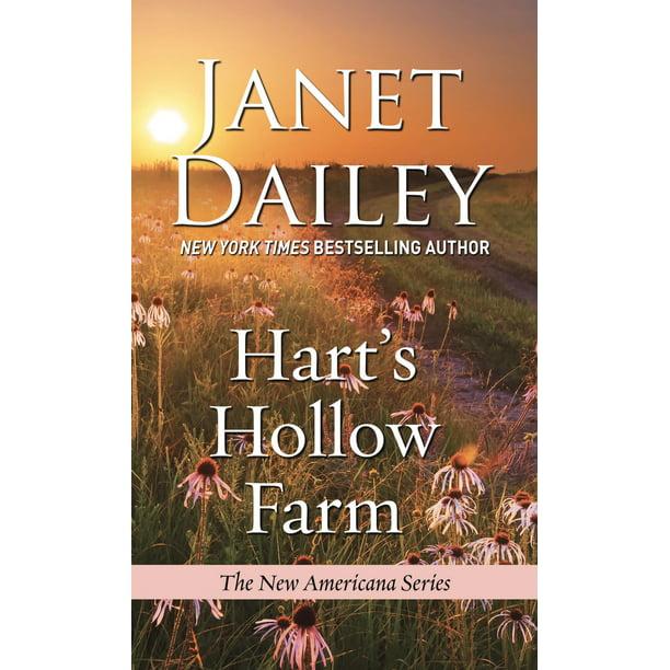Harts Hollow Farm
