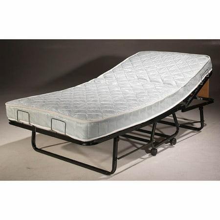 Omega Folding Bed Walmart Com