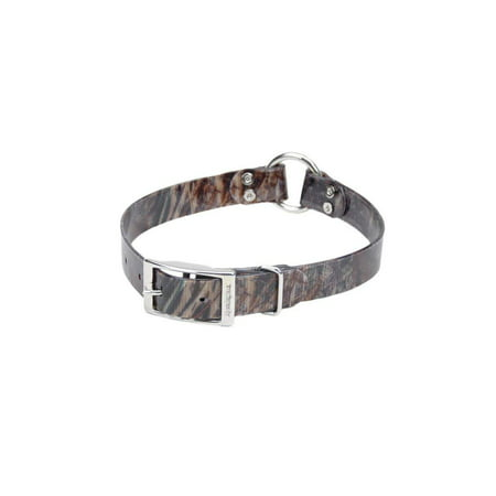 Remington Hunting Mossy Oak Duck Blind Waterproof Sport Center Ring 1