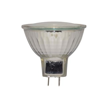 Replacement for DAMAR 27720A replacement light bulb lamp