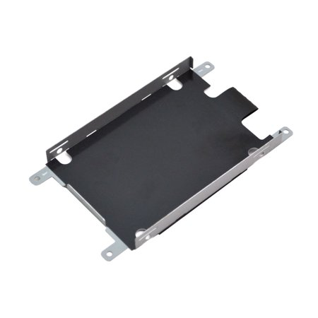 HDD Adapter Caddy Laptop Hard Drive HDD Adapter Caddy Laptop Caddy & Brackets - Used Like New