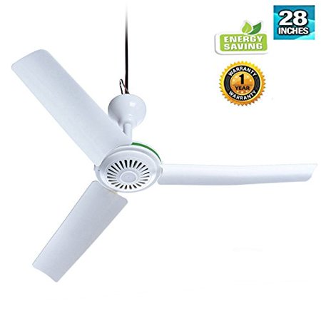 28 inch 12v dc ceiling fan 12v battery power ceiling fan portable 28 inch 12v dc ceiling fan 12v battery power ceiling fan portable ceiling fan aloadofball Gallery