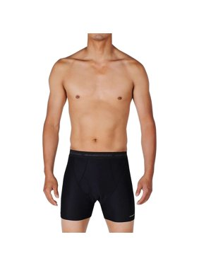 Product Image ExOfficio Men s Give-N-Go Boxer Brief - 1241-2172 0647d9918b4