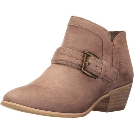 Very Volatile Women's Aquila Western Boot, Taupe, 6 B US - image 1 de 1