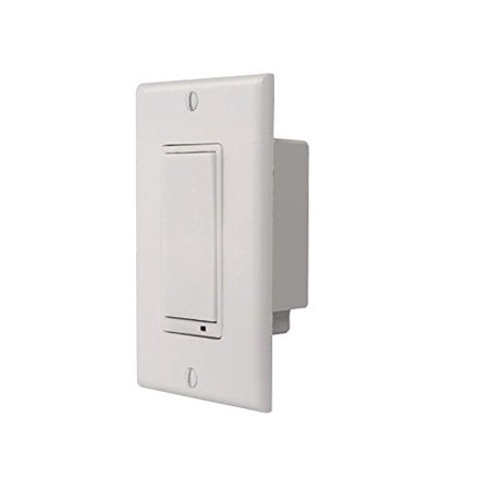 zwave 3way wall dimmer switch. Black Bedroom Furniture Sets. Home Design Ideas
